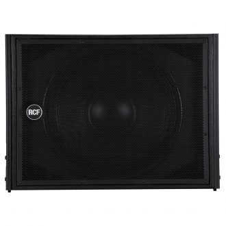 RCF HDL18-AS Active Flyable High Power Subwoofer