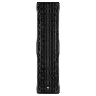 RCF NX-L44A Active Column Line Array