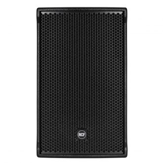 RCF NX32-A Active Two Way Multipurpose Speaker
