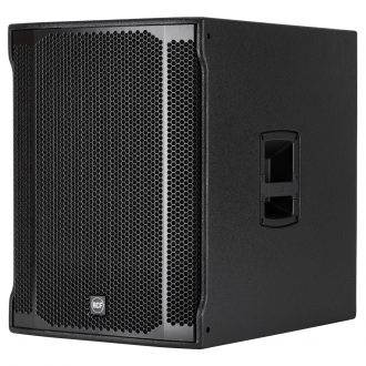 RCF SUB 8003 AS2 Active Subwoofer