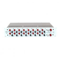 Rupert Neve Designs 5059 Satellite 16x2+2 (Used)