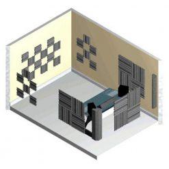 RPG Bronze Polyflex Studio - SIBBPO