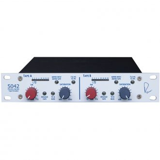 Rupert Neve Designs Portico 5042 (Discontinued)