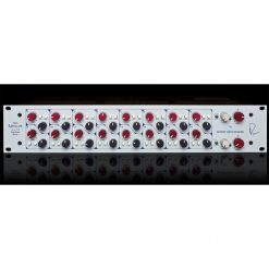 Rupert Neve Designs 5059 Satellite 16x2+2