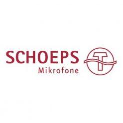 Schoeps CMC6 UXT