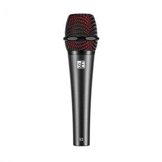 sE Electronics V3 Cardioid Dynamic Microphone