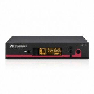 Sennheiser EM 100 G3 Rack Receiver