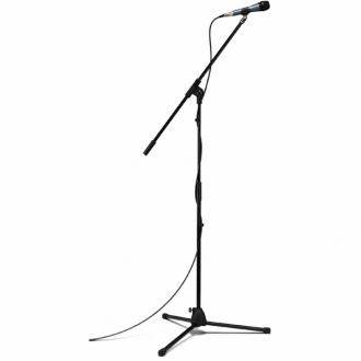 Sennheiser epack e 835 Live Vocal Microphone Set
