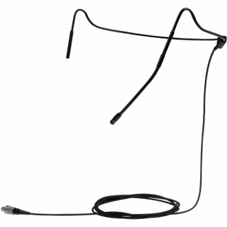 Sennheiser HS 2 Headset Microphone