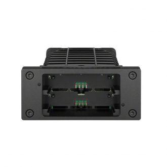 Sennheiser LM 6060 Charging Battery Module