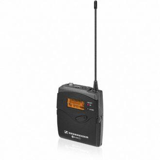 Sennheiser SK 300 G3 Bodypack Transmitter