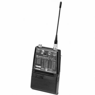 Sennheiser SK 3063 Pocket Transmitter