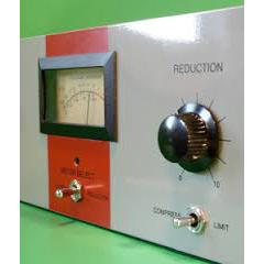 Skibbe Electronics Red Stripe 5-9c