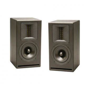SLS Audio CT8R (PAIR)