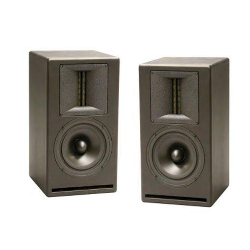 SLS Audio CT8R (PAIR)