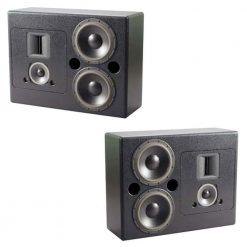 SLS Audio S1065 (PAIR)