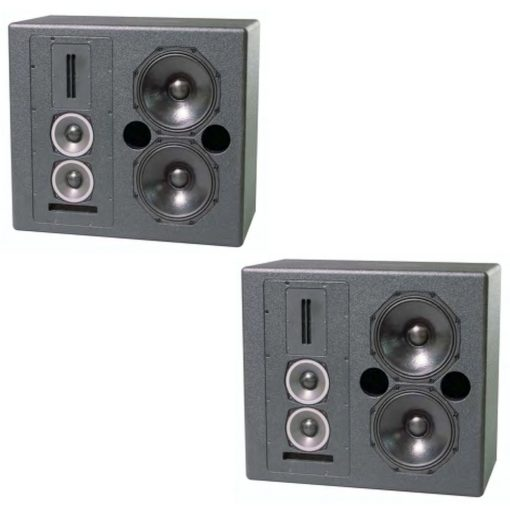 SLS Audio S1266 (PAIR)