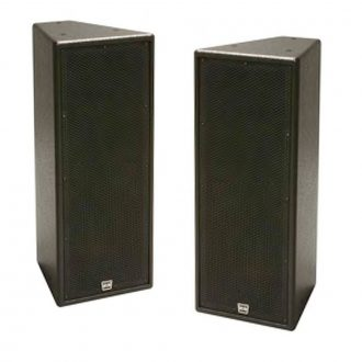 SLS Audio T28R-1 (PAIR)