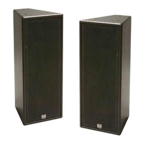 SLS Audio T28R-1 (PAIR)