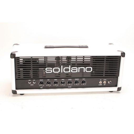 Soldano Avenger-50