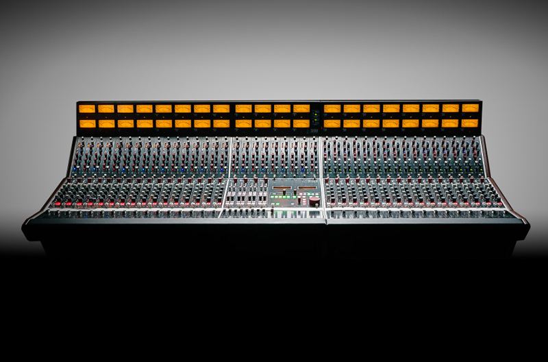 Audio Production & Musical Equipment Pro Stores