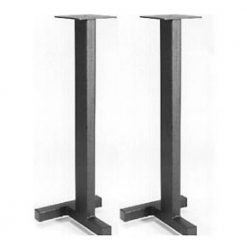 "Sound Anchors Project 3 Stand 37""-46"" (PAIR)"