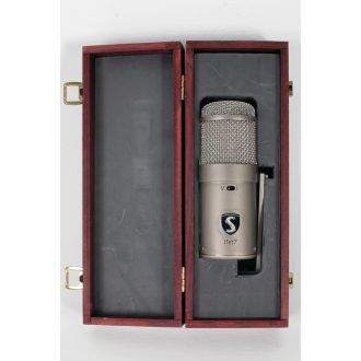 Soundelux ifet7 (Used)