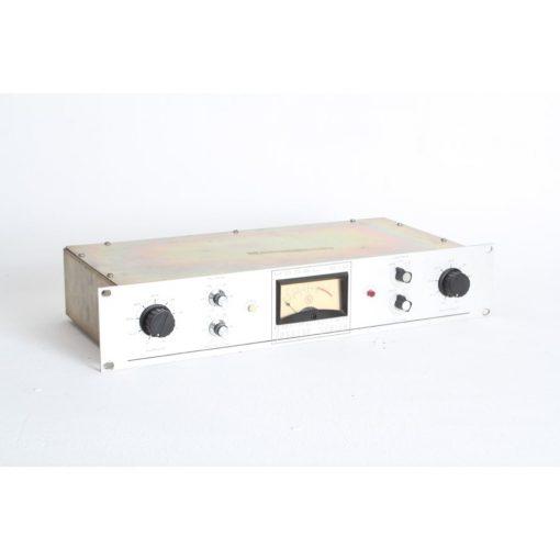 Spectrasonics 610 (Vintage)