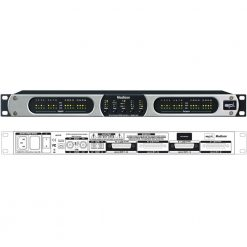 SPL Madison 16-Channel Converter