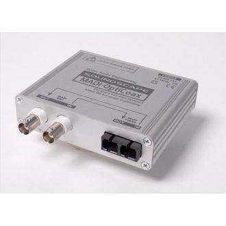 SSL MADI / Coax Converter