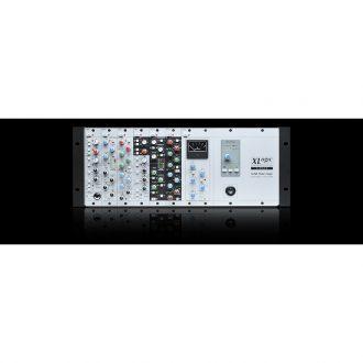 SSL X-Rack Channel EQ Module