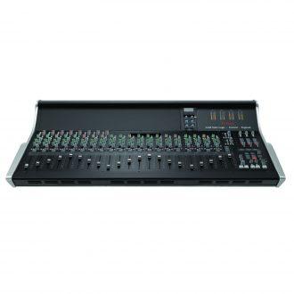 SSL XL-Desk 44-Input Analog Recording Console