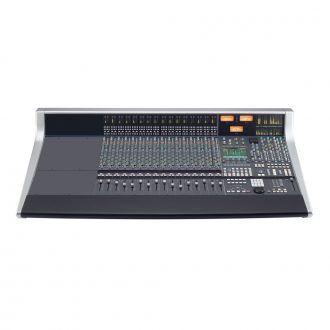 SSL AWS 916 Recording Console
