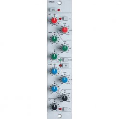 SSL X-Rack Eq Module