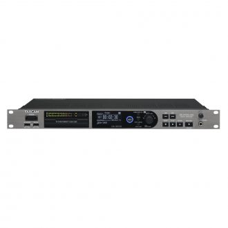 Tascam DA-3000 DSD Master Recorder