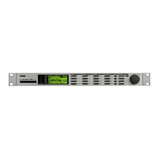 T.C. Electronic M3000
