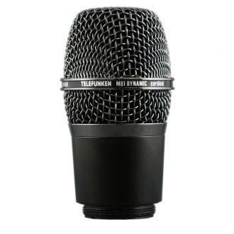 Telefunken M81-WH Wireless Capsule Microphone