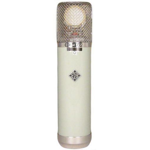 Telefunken Ela M 251 E Microphone