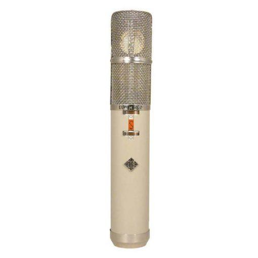 Telefunken ELA M 270