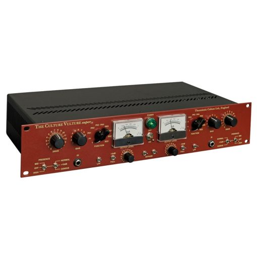 Thermionic Culture Vulture Super 15