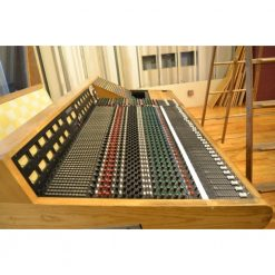 Trident 80B Complete Studio Package