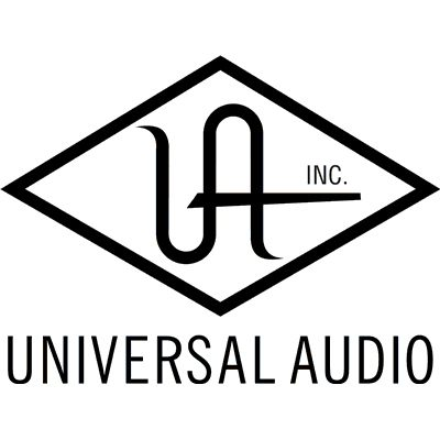 Universal Audio (UAD)