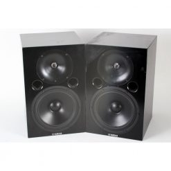 Yamaha MSP10 Studio monitors (Used)