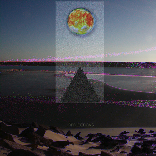 Cover art for Reflection No. 2