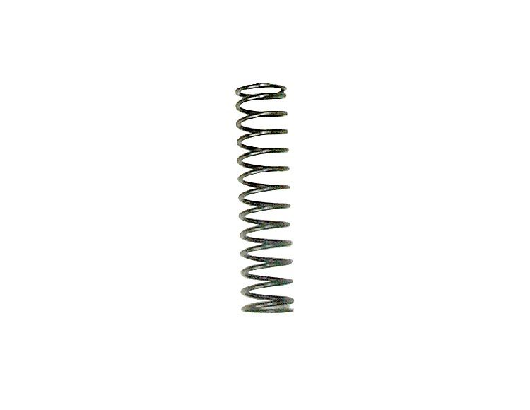 TCC Regulator Valve Spring