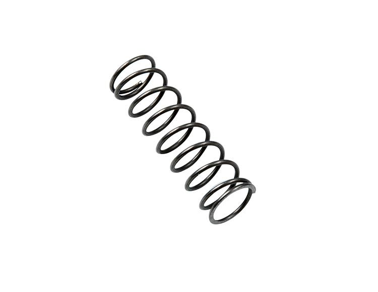 Image Result For Bmw Torque Converter Clutch Circuit Open