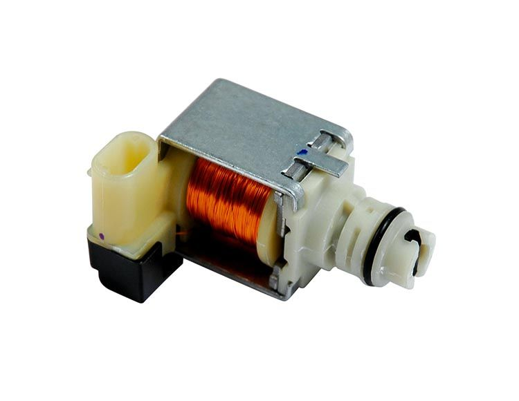 Shift Solenoid