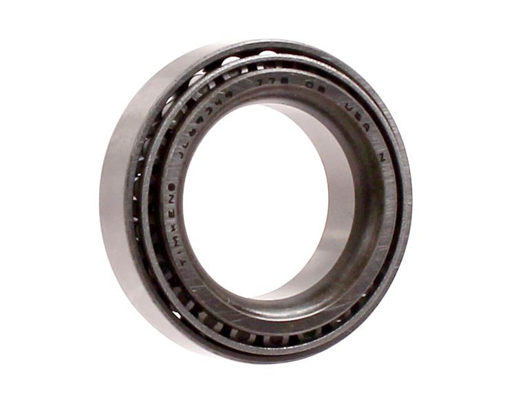 Tapered Roller Bearing Kit