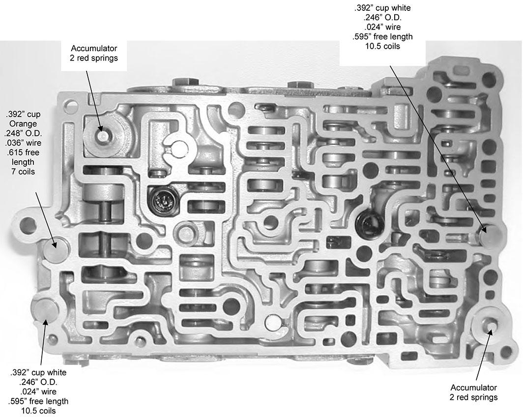 sonnax aw 6 speed fwd rh sonnax com Chilton Manuals tf-80sc repair manual pdf