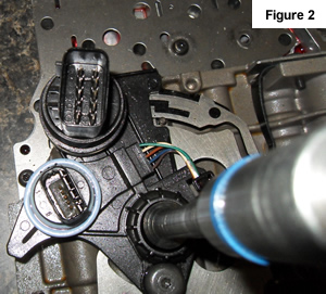 well pressure regulator wiring diagram sonnax know your patient how to identify chrysler vlp models  sonnax know your patient how to identify chrysler vlp models